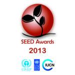 2013 seed awards