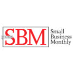 2016 small business monthly
